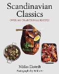 Scandinavian Classics: Over 100 Traditional Recipes
