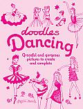 Doodles Dancing
