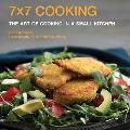 7x7 Cooking