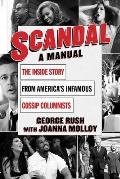 Scandal A Manual