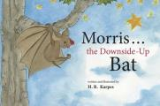 Morris... the Downside-Up Bat