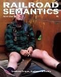Railroad Semantics, Volume 2