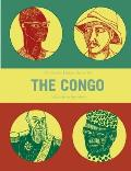 The Congo: A European Invention (Simple History) Cover
