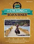 Cycling Sojourner: Washington (Cycling Sojourner)