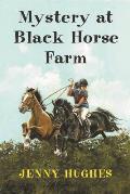 Mystery at Black Horse Farm
