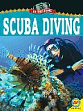 Scuba Diving (In the Zone)