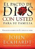 El Pacto de Dios Con Usted Para su Familia = God's Covenant with You for Your Family