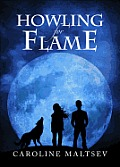 Howling for Flame