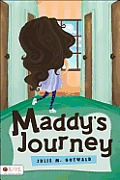 Maddy's Journey