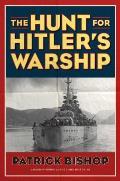 Hunt for Hitlers Warship