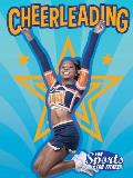 Cheerleading (Fun Sports for Fitness)