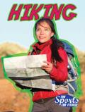 Hiking (Fun Sports for Fitness)