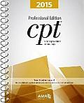 CPT Professional Edition: Current...