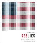 935 Lies: The Future of Truth and the Decline of America S Moral Integrity