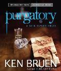 Purgatory: A Jack Taylor Novel