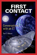 First Contact: Conversations with...