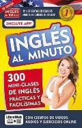 Ingles Al Minuto Libro Nueva Edicion