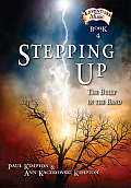 Adventures with Music #4: Stepping Up: The Bully in the Band