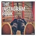 Instagram Book Inside The Online Photography Revolution
