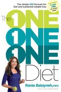 111 Diet A Simple Formula to Get You Slimmer Healthier Happier in Six Weeks