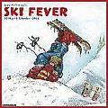 Ski Fever (Gary Patterson)