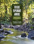 Texas Riparian Areas