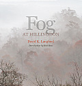 Fog at Hillingdon (Kathie and Ed Cox Jr. Books on Conservat)
