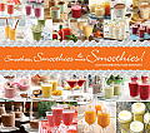 Smoothies Smoothies & More Smoothies