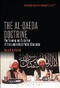 The Al-Qaeda Doctrine