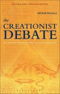 Creationist Debate, Second Editio