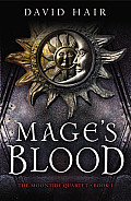 Mages Blood