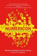 Numericon: The Hidden Lives of Numbers