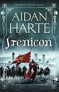 Irenicon Book 1 of the Wave Trilogy