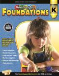 Kindergarten Foundations (Foundations)
