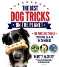Best Dog Tricks on the Planet 125 Amazing Things Your Dog Can Do on Command