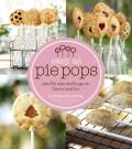 Easy as Pie Pops Small in Size & Huge on Flavor & Fun