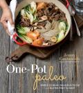 One Pot Paleo Simple to Make Delicious to Eat & Gluten free to Boot