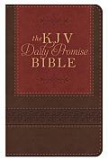 Daily Promise Bible-KJV