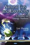Natural Gas & Electricity: a Primer on Energy Markets