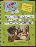 Creative Commons (Explorer Library: Information Explorer)