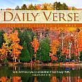 Daily Verse Calendar