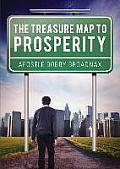 The Treasure Map to Prosperity