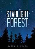 Starlight Forest