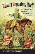 History Repeating Itself: The Republication of Children's Historical Literature and the Christian Right (Studies in Print Culture and the History of the Book)