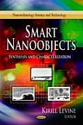 Smart Nanoobjects