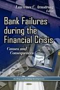 Bank Failures During the Financial Crisis: Causes & Consequences