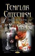 Templar Catechism