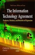 Information Technology Agreement: Products, Markets & Benefits of Expansion