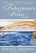 Fishermans Winter