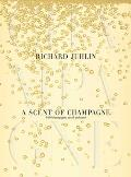 Scent of Champagne 8000 Champagnes Tested & Rated